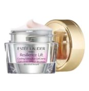 37.-Estee-Lauder-Resilience-Lift-Eye-Gel-Creme-15ml-600x409