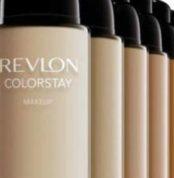 podklad-revlon-colorstay-pompka-kolory-comboil-makijaz-nowa-sol-383087617